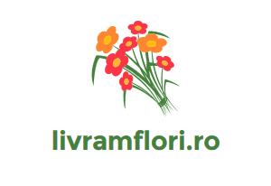 Florarie online Cluj - Livrare GRATUITA flori in Cluj